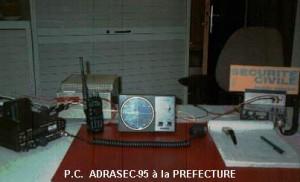adra10