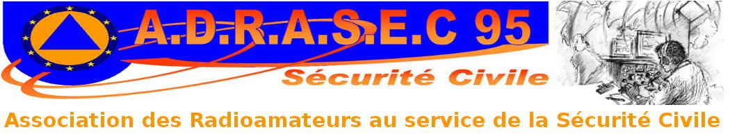 ADRASEC 95